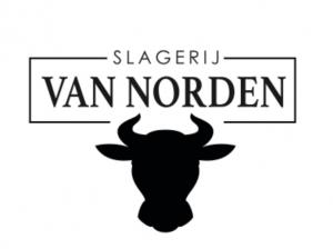 Slagerij van Norden