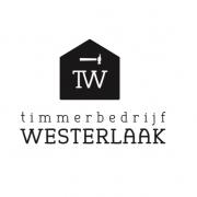 Westerlaak