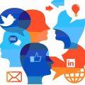 online-communnicatie