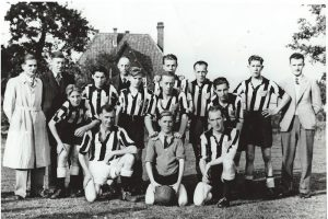 VVZA 1948-web