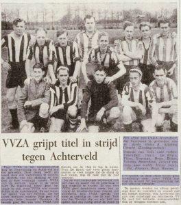 VVZA 1953-web00