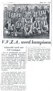 VVZA 1953-web01