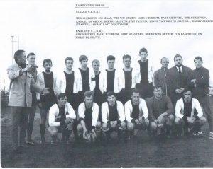 VVZA 1968-69-web