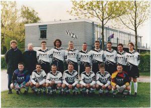 VVZA 1995-96-web
