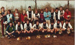 VVZA 24 april 1983 (002)