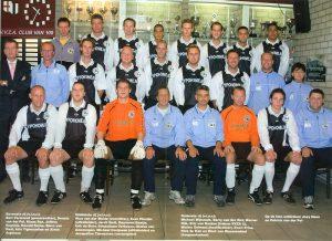 vvza-selectie-2006-2007