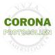 corona protocollen