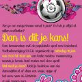 poster_damesvoetbal-page0
