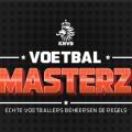 voetbal_masters